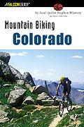 Mountain Biking Colorado
