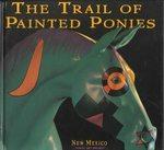 Trail of Painted Ponies (2001)
